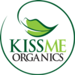 https://twitter.com/KissMeOrganics